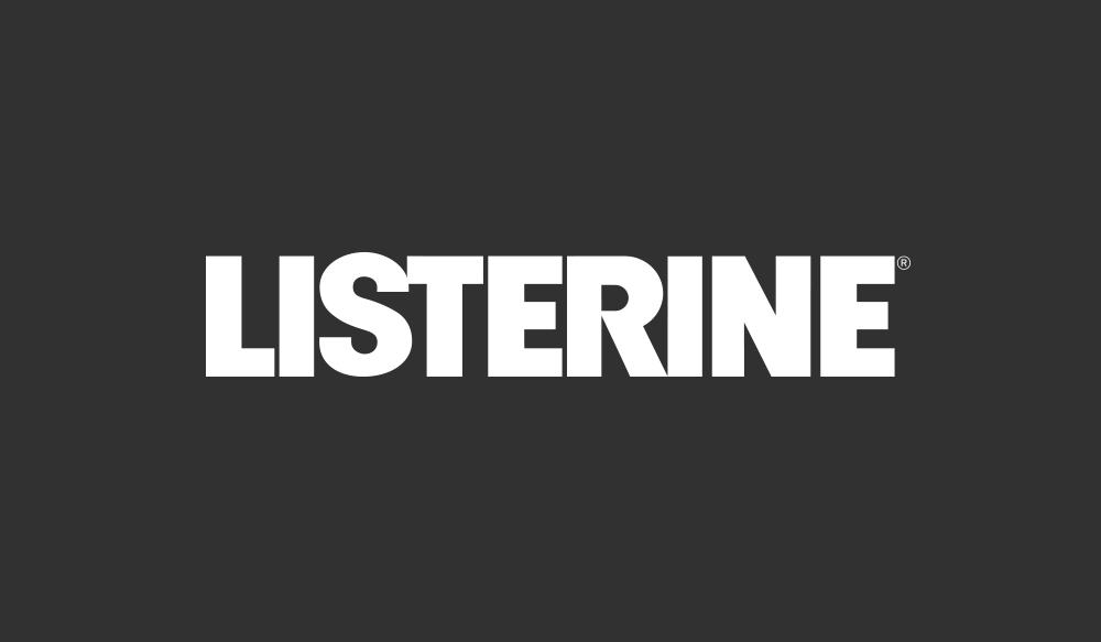 ชมย้อนหลัง Listerine Real-Time Vote