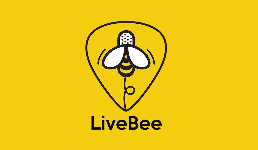 ชมย้อนหลัง Live Bee