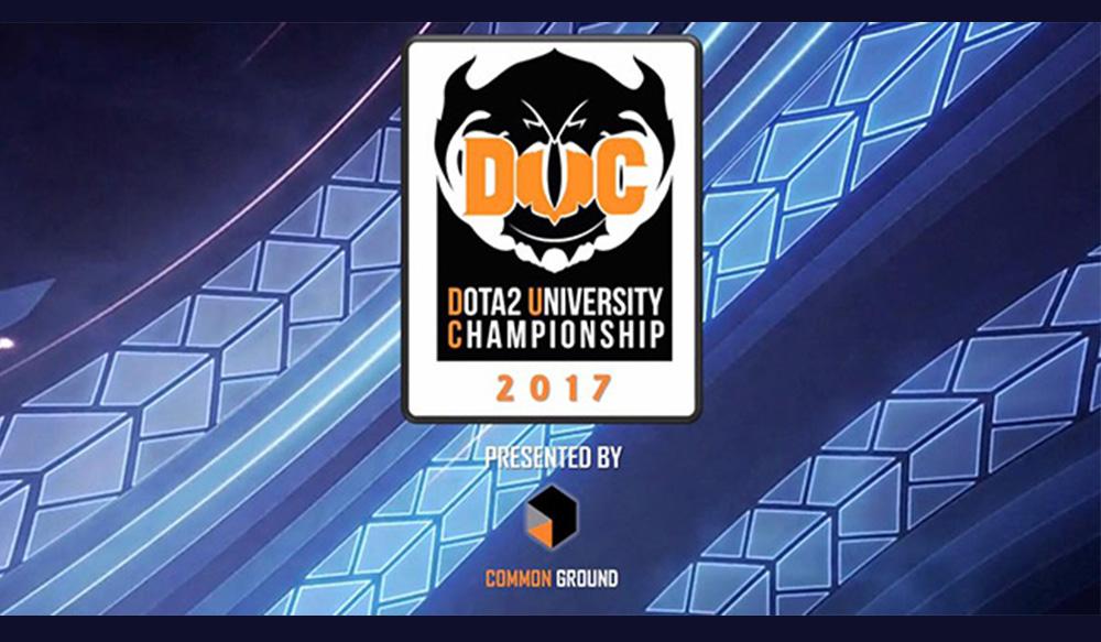 DUC 2017