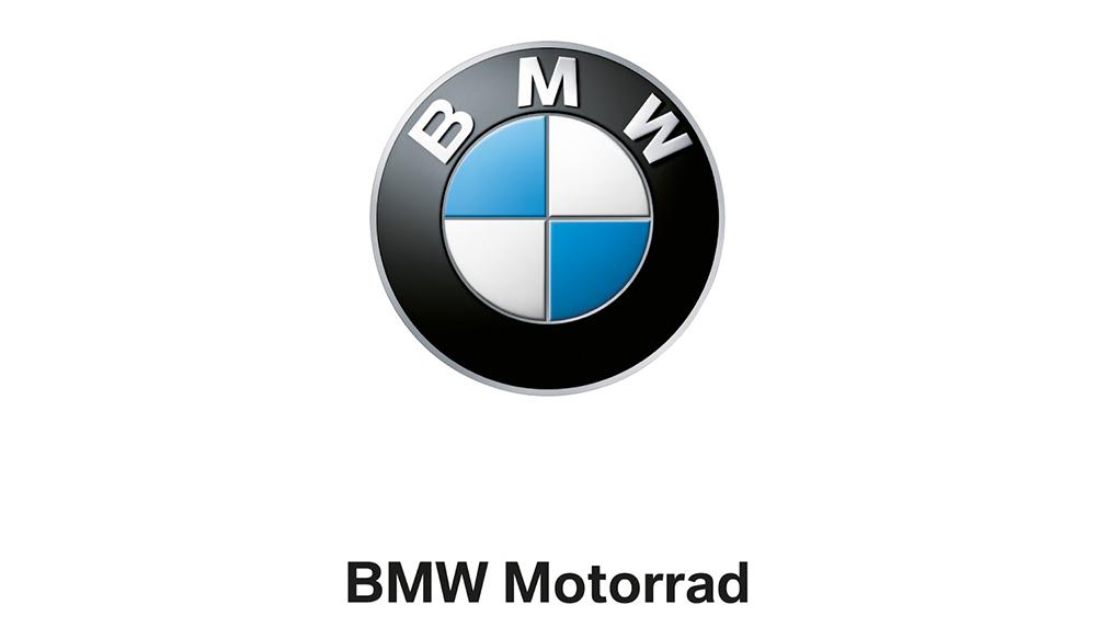ชมย้อนหลัง BMW G310GS Grand Opening