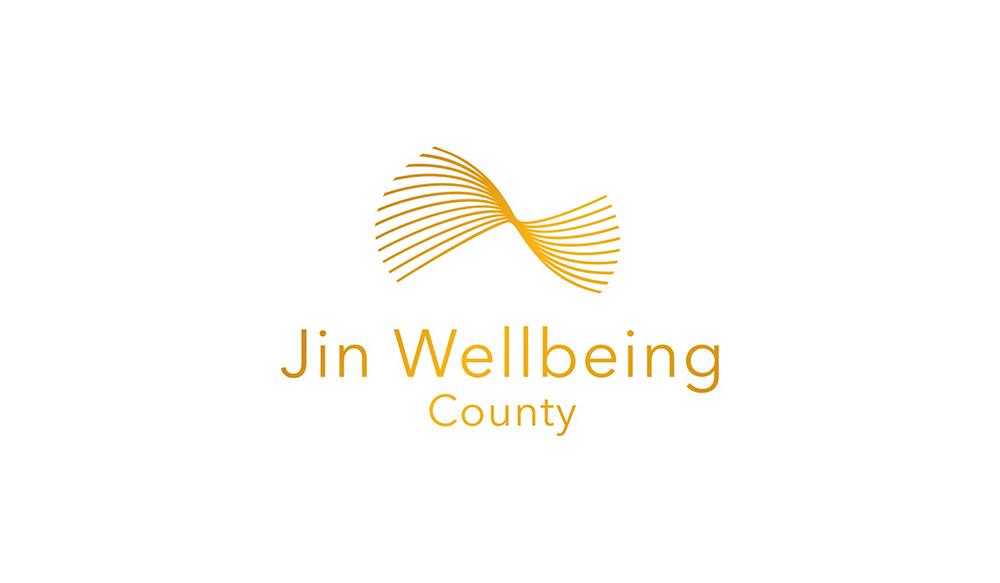 ชมย้อนหลัง งานเปิดโครงการผู้สูงอายุ Jin Wellbeing