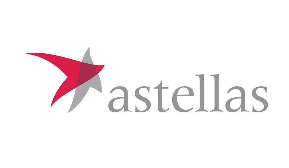 ชมย้อนหลัง Astellas Webcast