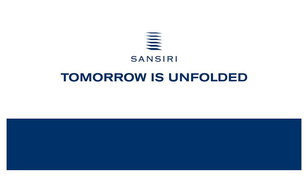 ชมย้อนหลัง Sansiri FROG