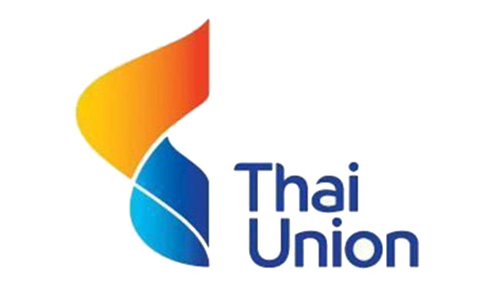 ชมย้อนหลัง Thai Union Webcast