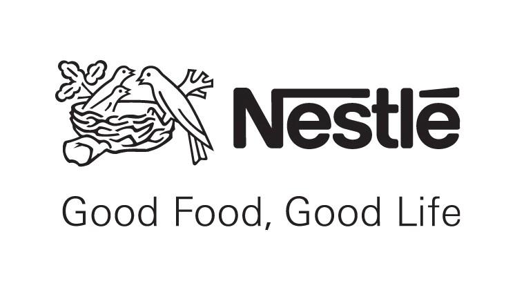 ชมย้อนหลัง Nestlé Thailand