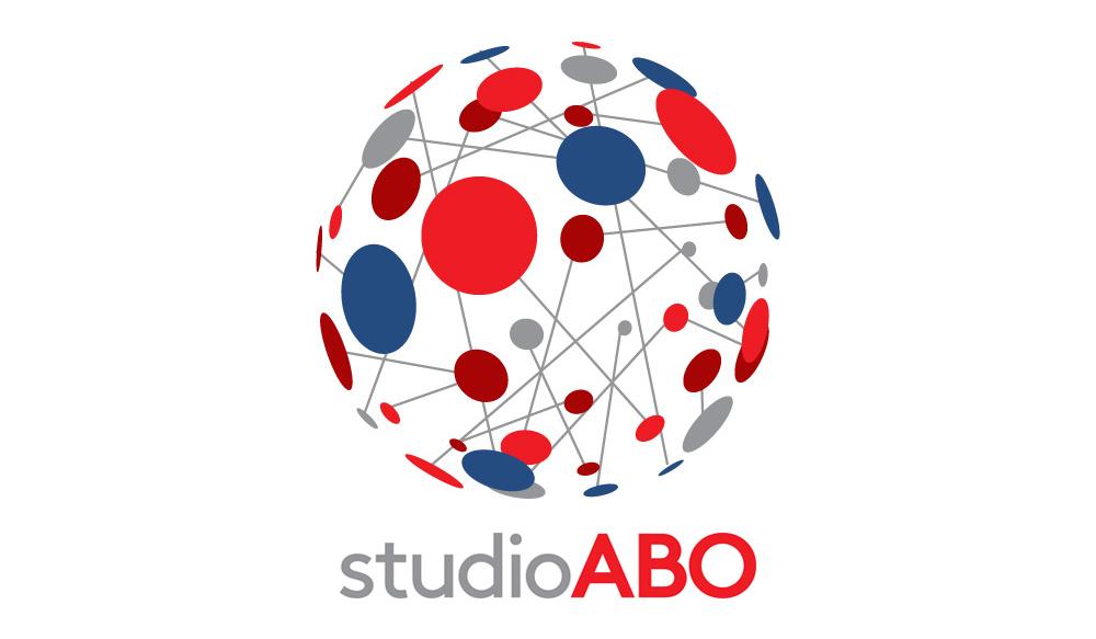 ชมย้อนหลัง StudioABO Insight 4/11