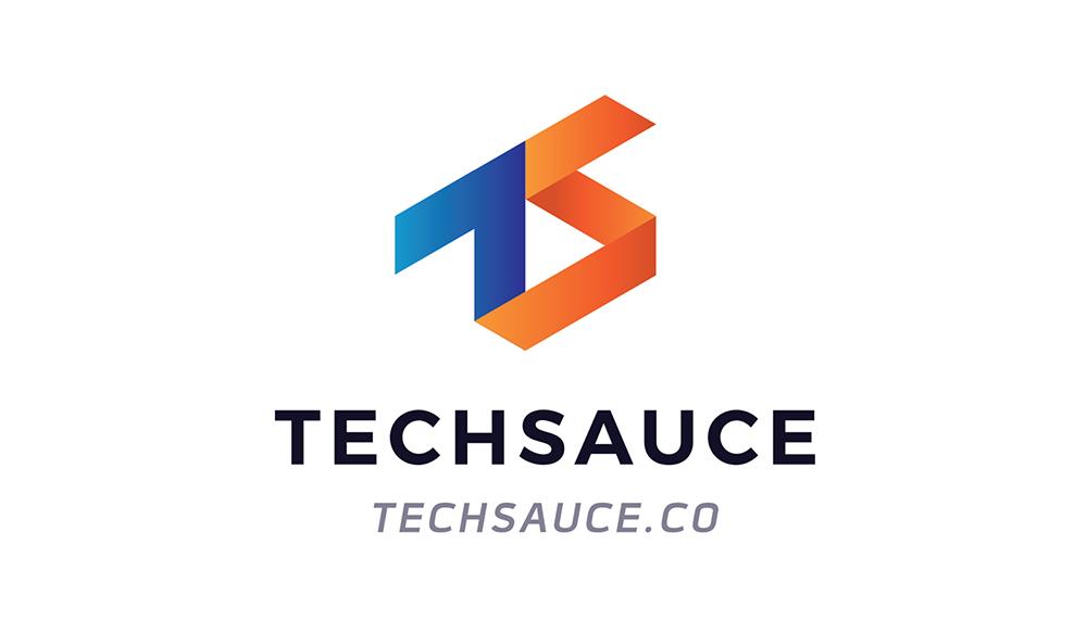 Techsauce Thailand