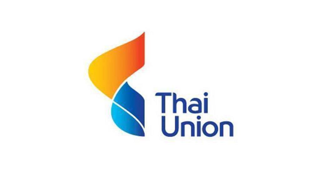 Thai Union Webcast Live for 2Q18 Result