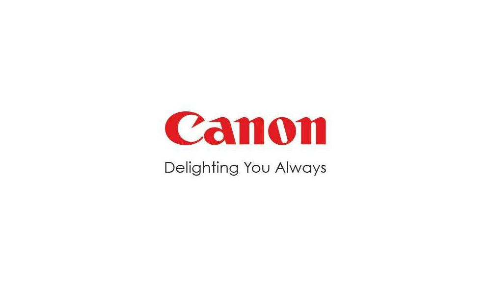 ชมย้อนหลัง Canon Thailand