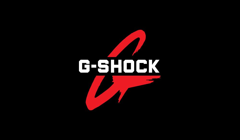 ชมย้อนหลัง Grand Opening G-Shock