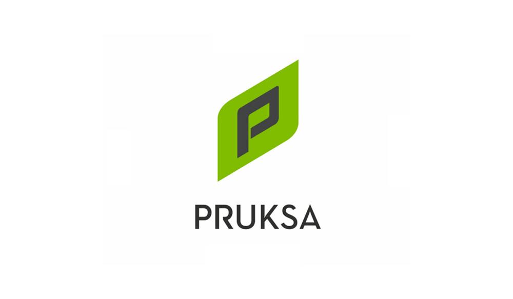 ชมย้อนหลัง Pruksa Ville (รามคำแหง-วงแหวนฯ) Grand Opening