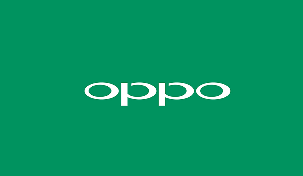 ชมย้อนหลัง งานเปิดตัวมือถือ OPPO F9