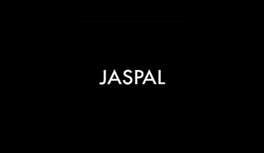 ชมย้อนหลัง Jaspal Fall/Winter 2018