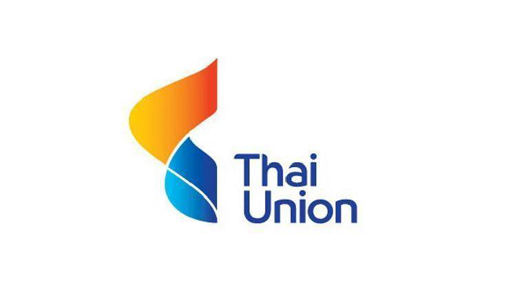 Thai Union 5 NOV 18