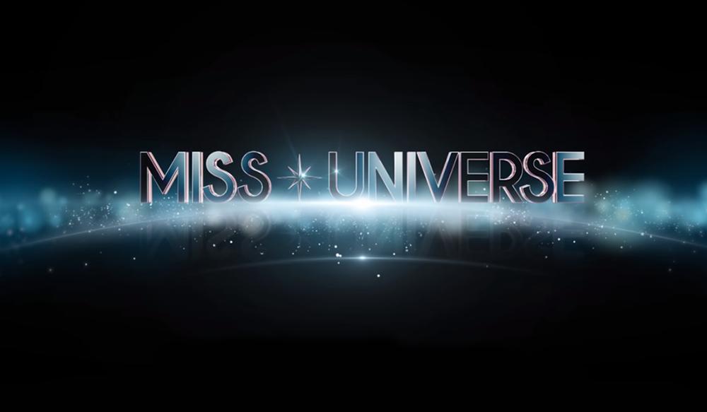 ชมย้อนหลัง Miss Universe 2018