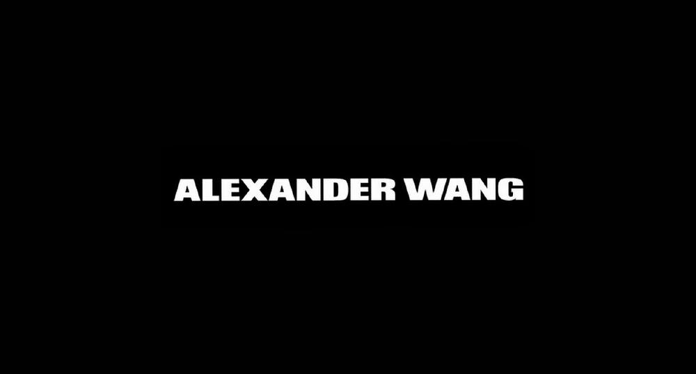 ชมย้อนหลัง Alexander wang x Uniqlo