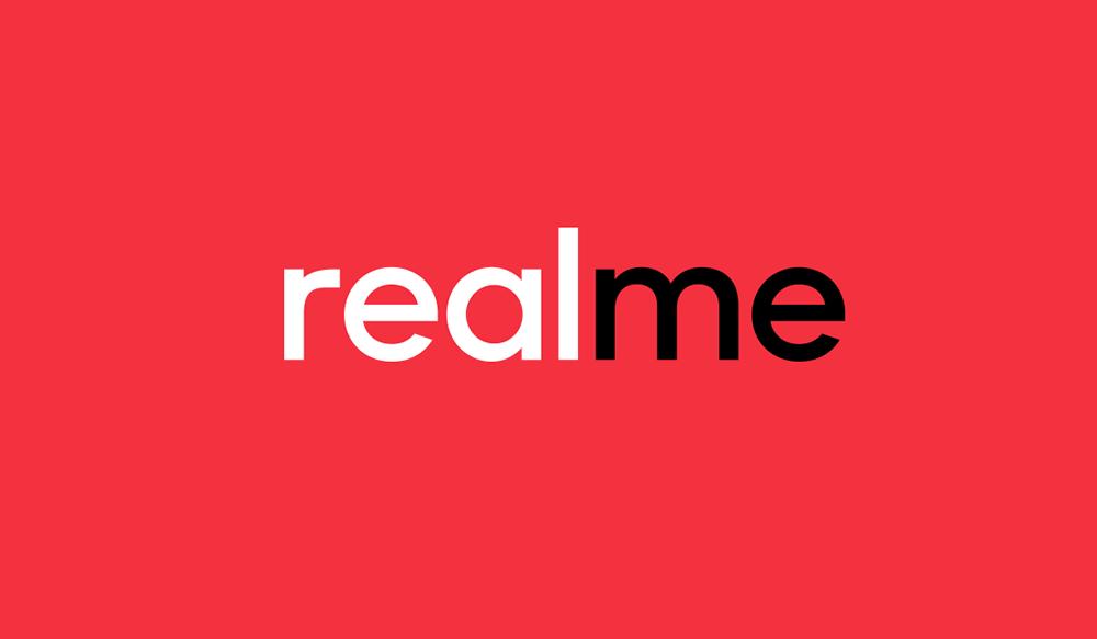 ชมย้อนหลัง Realme Grand Opening