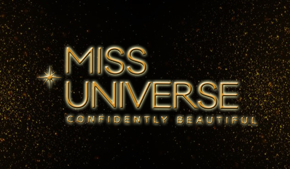 Miss Universe - Thai Night
