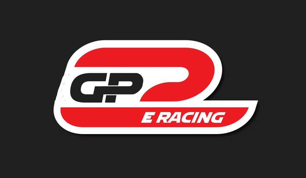ชมย้อนหลัง GP Racing