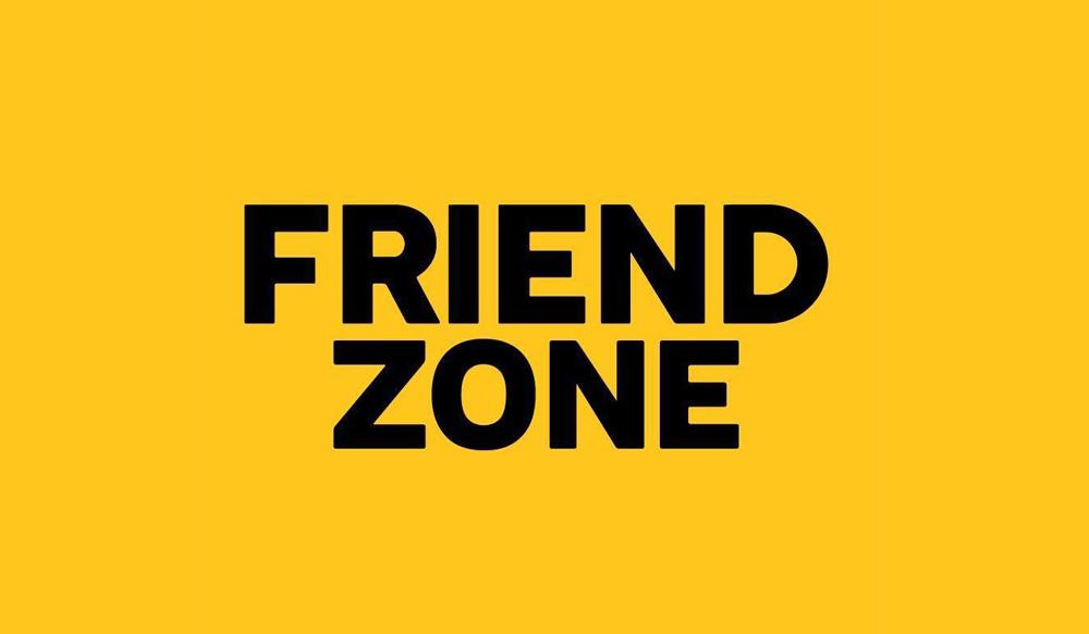 ชมย้อนหลัง GALA ภาพยนตร์ FRIEND ZONE ระวัง..สิ้นสุดทางเพื่อน