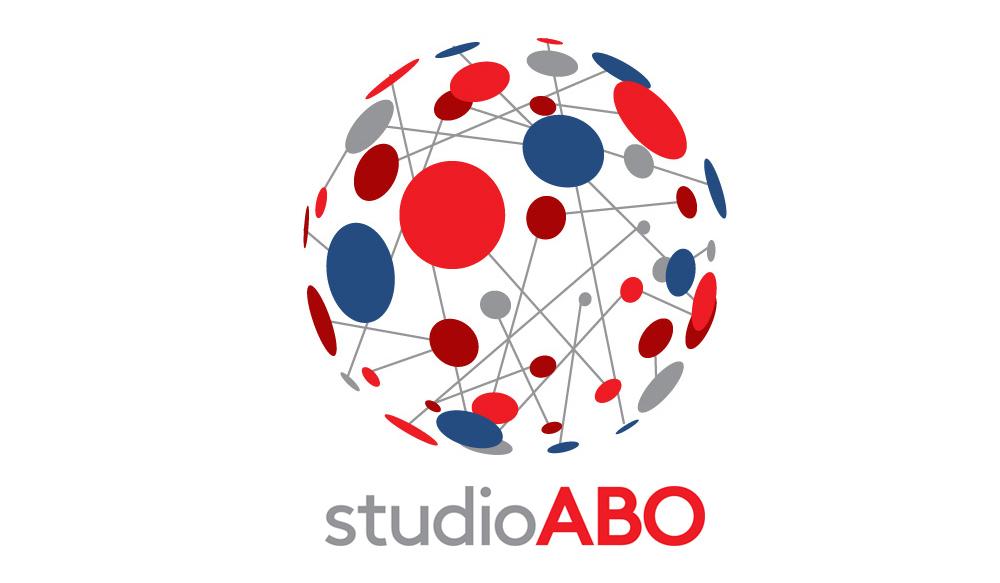 ชมย้อนหลัง Amway Studio ABO