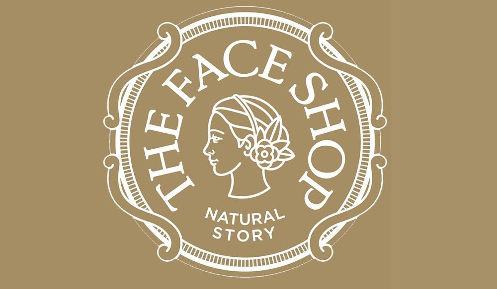 The Face Shop Live