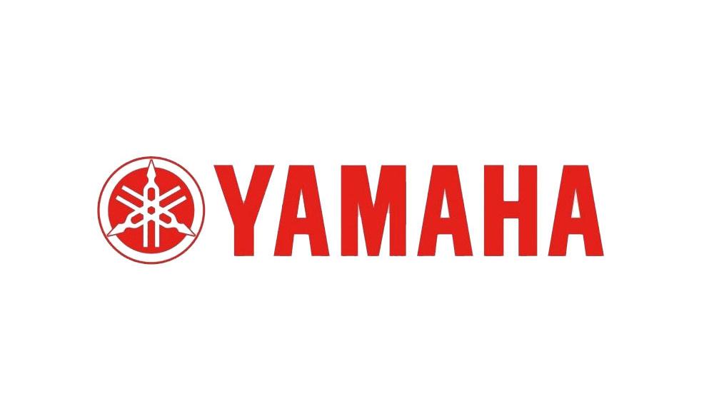 ชมย้อนหลัง Yamaha