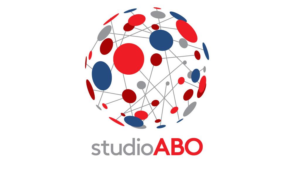 ชมย้อนหลัง Sand Box Testing | Amway Studio ABO