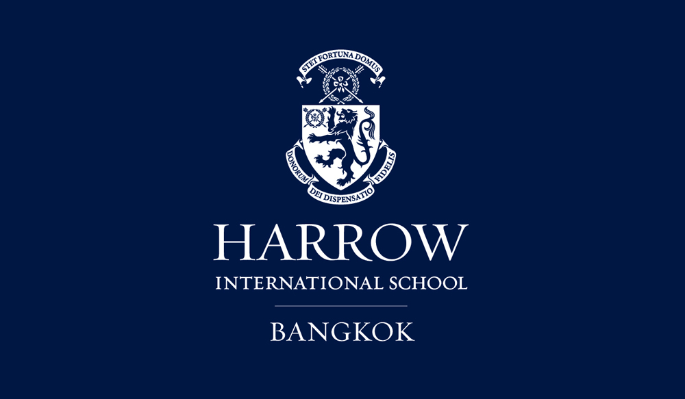 Harrow Bangkok Speech Day 2019