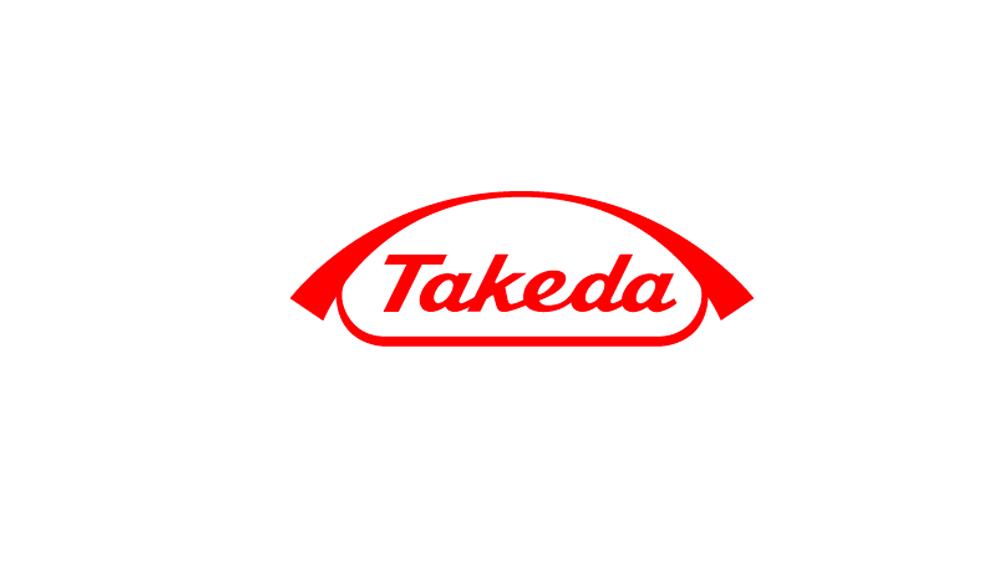 ชมย้อนหลัง Takeda Live